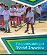 Responsabilidad-Social-Deportiva