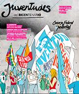 Revista-Juventudes-Nº-2