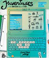 Revista-Juventudes-Nº-3