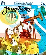 Revista-Juventudes-Nº-5