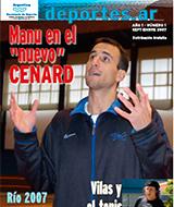 Revista-deportes.ar-N°-1