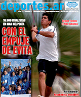 Revista-deportes.ar-N°-11