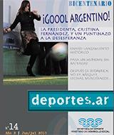 Revista-deportes.ar-N°-14