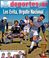 Revista-deportes.ar-N°-2