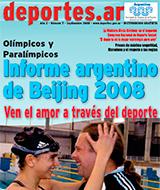 Revista-deportes.ar-N°-7