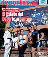 Revista-deportes.ar-N°-9