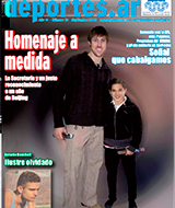 Revista-deportes.ar-N°10