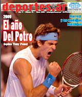 Revista-deportes.ar-N°12