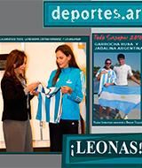 Revista-deportes.ar-N°15
