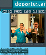Revista-deportes.ar-N°16
