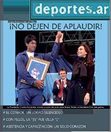 Revista-deportes.ar-N°17