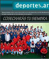 Revista-deportes.ar-N°19---Reducida