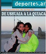 Revista-deportes.ar-N°20---Reducida