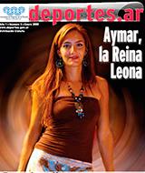 Revista-deportes.ar-N°3