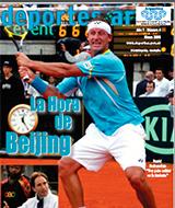 Revista-deportes.ar-N°4
