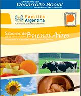 Sabores-de-Buenos-Aires