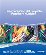 Sistematización-del-Proyecto-Familias-y-Nutrición
