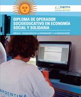 Tecnologías-de-la-Información-y-la-Comunicación
