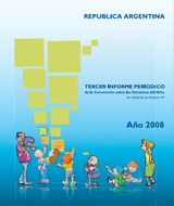 Tercer-informe-de-la-Convención-de-los-Derechos-del-Niño