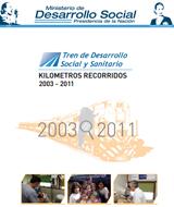 Tren-de-Desarrollo-Social-y-Sanitario