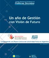 Un-Año-de-Gestión-con-Visión-al-Futuro