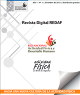 revista-digital-redaf-nro-1