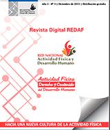revista-digital-redaf-nro-3