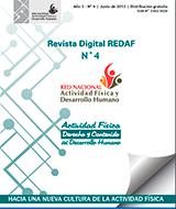 revista-digital-redaf-nro-4