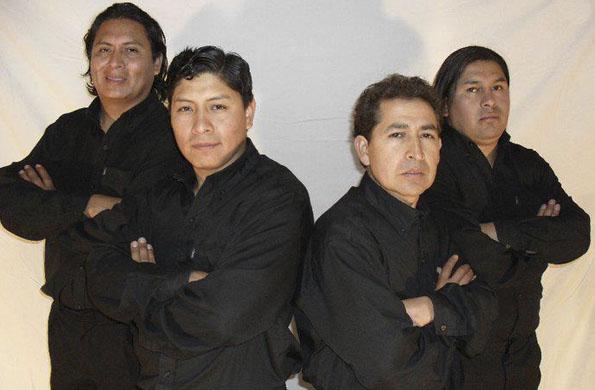 Este emprendimiento está ubicado en la localidad de Maimará, en la provincia de Jujuy.