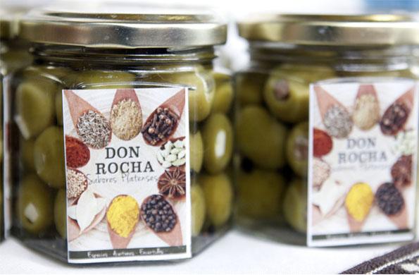 El emprendimiento lleva el nombre en honor al fundador de La Plata, Dardo Rocha.