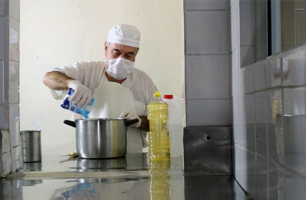 Estilo Patagonia sueña con instalar sus productos en todo el país y generar nuevas variantes.