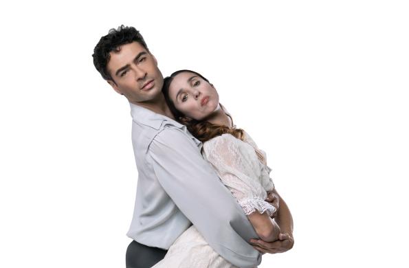 El cuerpo de danza encabezado por Iñaki Urlezaga realizará 8 presentaciones.