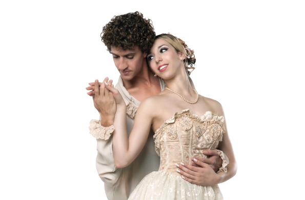 El elenco interpretará La Traviata, obra estructurada en dos actos.