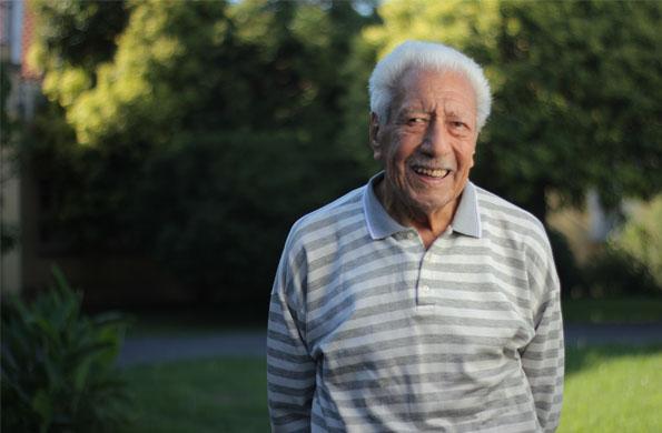 La cartera social está realizando un relevamiento de pensionados por invalidez en todo el país.