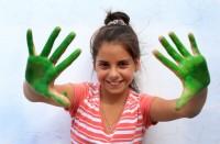 La cartera social entiende a los niños como sujetos de derechos.