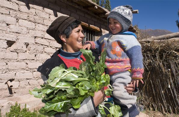 Productores de la provincia y la región litoraleña presentarán sus productos naturales.