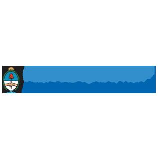 Ministerio de desarrollo social de la naci n for Pagina de ministerio de seguridad