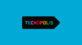 Imagen ilustrativa tecnópolis