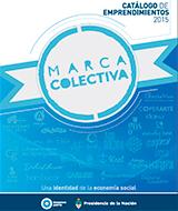 Catálogo-de-emprendimientos-2015-Marca-Colectiva