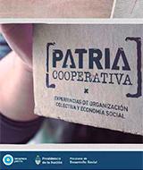 Patria-cooperativa