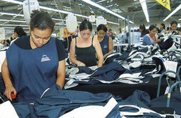 El objetivo es fomentar la inclusión laboral y los principios del comercio justo.