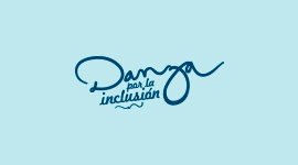 Imagen de Danza por la inclusión