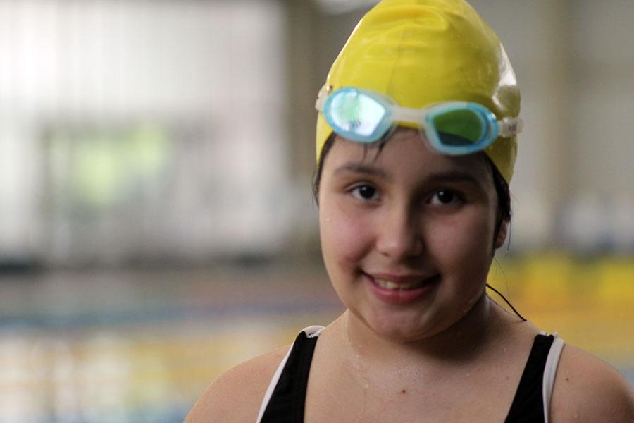 El deporte juega un rol fundamental en la vida post trasplante.