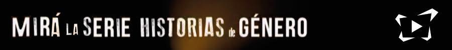 Imagen sobre Historias de Genero banner