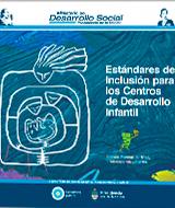 Estándares de Inclusión para los Centros de Desarrollo Infantil