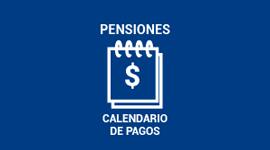 Imagen calendario de pagos