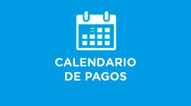 Imagen del Calendario de Pagos