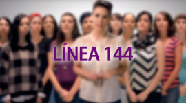 Línea 144