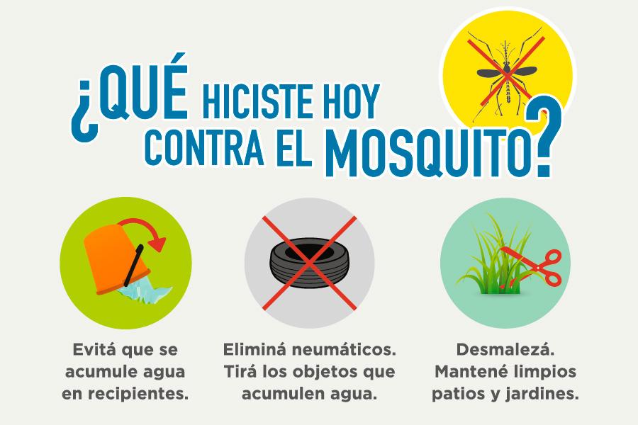 Dengue2alas2