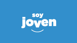 Soy-Joven